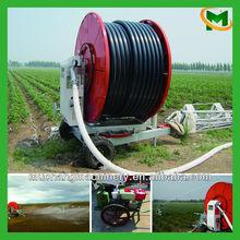 2015 hot sale garden sprinkler irrigation equipment