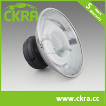 inductive induction high bay highbay light TUV Fitting fixture luminaire High efficiency lumen dimmable dim dimming
