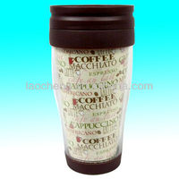 400ml plastic cup with lid,pp plastic cups,cup plastik