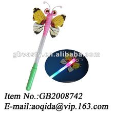 kids party supplies in china party favor party toys