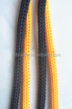 needle punching machine used for cord ropes/shoelace