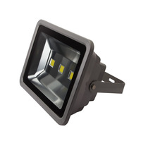 Die-casting aluminum energy saving ip65 good quality outdoor led flood light