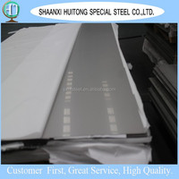 astm a36 304 316 stainless corrugated steel plate