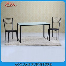 cheap home furniture dining room set