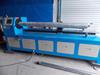 XMY-D1600 high accuracy paper core cutter machinery