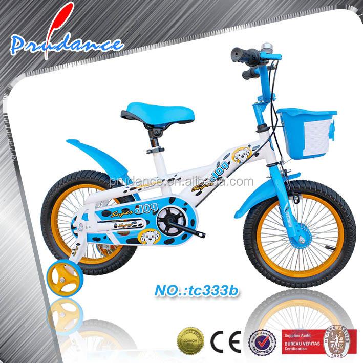 Kids Bicycle Price List of Price Bmx Bicycle Kids