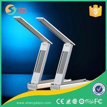 2015 LED table lamp/desk lamp/Elegant table lamp