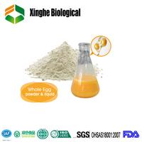 FDA registered factory wholesale egg albumen powder