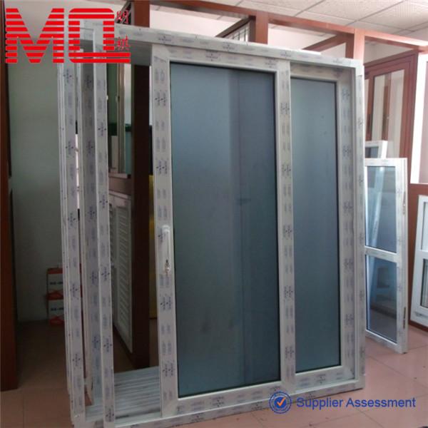 Puertas correderas de plastico free armarios de plastico - Puertas correderas externas ...