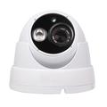 H 264 sony sistema de vigilância da câmera, p2p câmera dome, outdoor ip câmera de visão noturna óculos de visão noturna