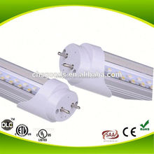 2015 new style L60/90/120/150cm Home&Commercial lighting energy star led tube light t8 Common Power 9W 14w 18w 22w on sales