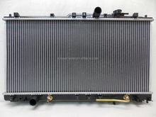 RADIATOR FOR 91 Mitsubishi 3000 GT 91-96 Dodge Stealth 3.0 V6 MR373104
