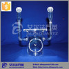 /product-gs/chemistry-laboratory-glassware-uv-quartz-photochemical-reactor-quartz-glass-reactor-photocatalytic-reactor-60184250886.html