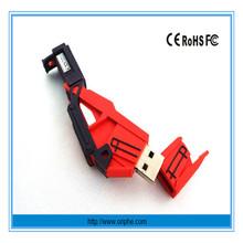2015 china wholesale 3 mobile usb