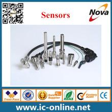 Vibration Shaking Switch SW-18015P/Spring Switch/Vibration Sensor