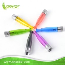 China wholesale top selling most popular original fashionable colorful s h2 cigarro electronico