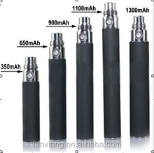 2015 Newest kanger evod battery from FENXIANG-01