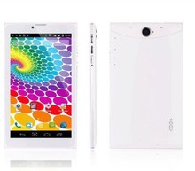 7inch wcdma gsm 3g tablet pc with phone call function