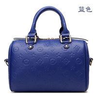 Fashional waterproof cute tote bag for school girl, online trading trading company large handbag