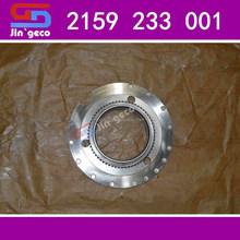Chine Howo camion pièces de rechange plaque de Support 2159233001