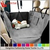 good quality pet car seat cover waterproof pet seat cover CSC 04