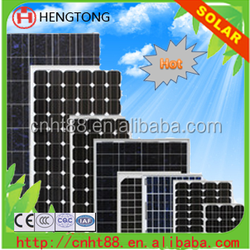 solar panel production line,solar panel manufacturers in China