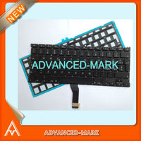 "New ! Italy Italian Layout Keyboard for MacBook Air 13"" A1369 2011 A1466 2012 MC965 MC966 MD231 Laptop , with Backlight"