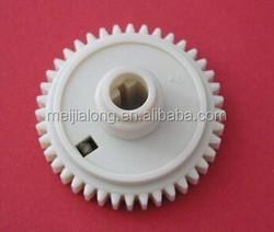 Original new PRINTER GEAR HP4200 HP4250 HP4300 RC1-3324 RC1-3325