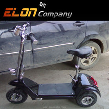 mini electric scooter cool style ebike