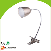 Great durability Plastic lava lamps for sale