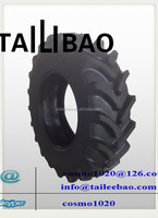 R1W radial tyre 18.4R30(460/85R30) /China tyre/Tubeless/John Deere/farm/agriculture/tractor