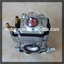 Chinese ATV Quad Engine Motor MZ11 type Carburetor Carb for engine