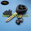 Good price 3+1 button remote key shell for toyota remote key case / fake car key
