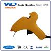 10-Watt Adjustable Temperature Industrial adhesive Glue Gun