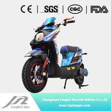 FM Mini Dragon e motorcycle electric motorcycle OEM on sale