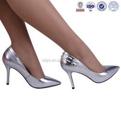 women stylish high heel shoes wholesale women shoes china