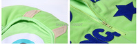 Детский конверт-одеяло Anneruru 6 SP005
