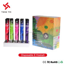 2015 Hot Selling: huge pure vape high quality Disposable e-cig with factory price--e cigarette hong kong