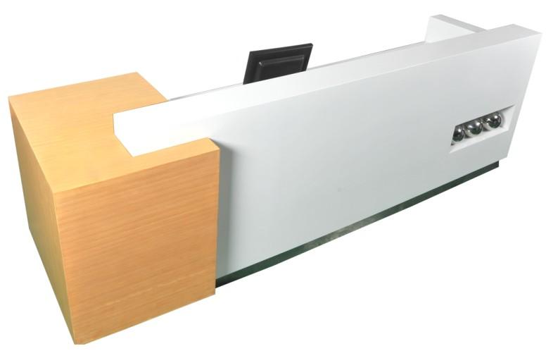 Cheap Reception Counter Designoffice Table