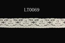 2015 wholesale wedding dress accessories crochet guipure cotton lace trim