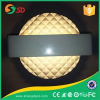 5W wall mirror led lamp decorative lighting