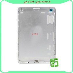 Low price battery door for iPad Mini 2 back rear housing cover case WIFI Version