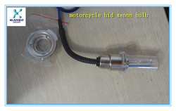 fast shipping motorcycle hid light white blue