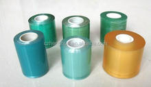 Jiangsu Runqi PVC film alu foil packing