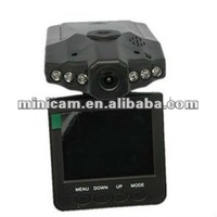 Factory Direct Supply Cheapes stk1365 car video recorder