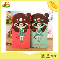 fashion and popular fancy cell phone cases for Iphone 6 and 6 plus