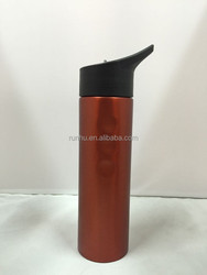 foot hot water bottle RH701-750
