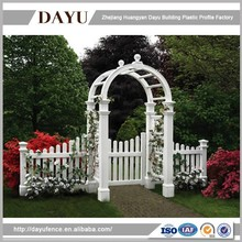 Decorative Garden Items Low Price Pergola
