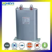 20kvar types of capacitors pictures single phase 400V