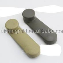 Bicycle handlebar mold/motorcycle handlebar plastic mould/molding China supplier